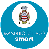 Mandello del Lario Smart