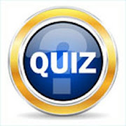 Quizzes and answers