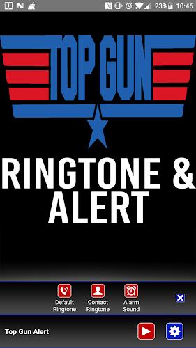 Top Gun Ringtone and Alert APK   APKPure ai