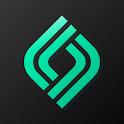 Loan Instant Personal Loan App - CashBean icon
