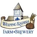Weeping Radish icon