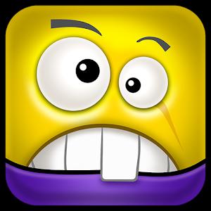Mini Dash 1.05 (Paid) by PlayCreek LLC logo