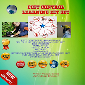 Global Pest Control Training