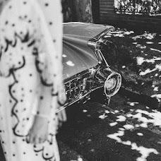 Wedding photographer Caroline Sada (carolinesada). Photo of 26.06.2018