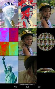 Mega Photo Pro Mod Apk 1.6.2 Download (Paid For Free) 9
