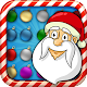 Play Santa Clause Crush Game icon