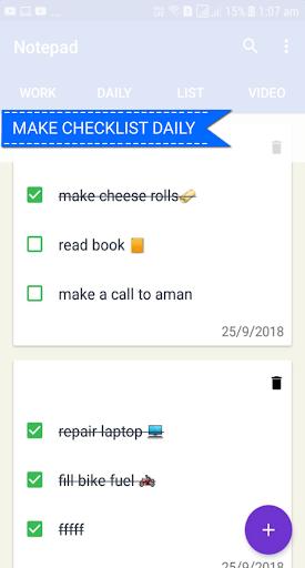 Good notes screenshot 12