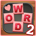 WordCookies Cross 1.4.2