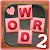 WordCookies Cross file APK for Gaming PC/PS3/PS4 Smart TV