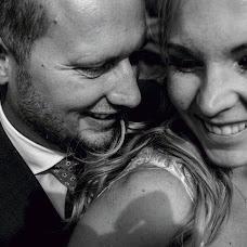 Huwelijksfotograaf Sven Soetens (soetens). Foto van 28.09.2017