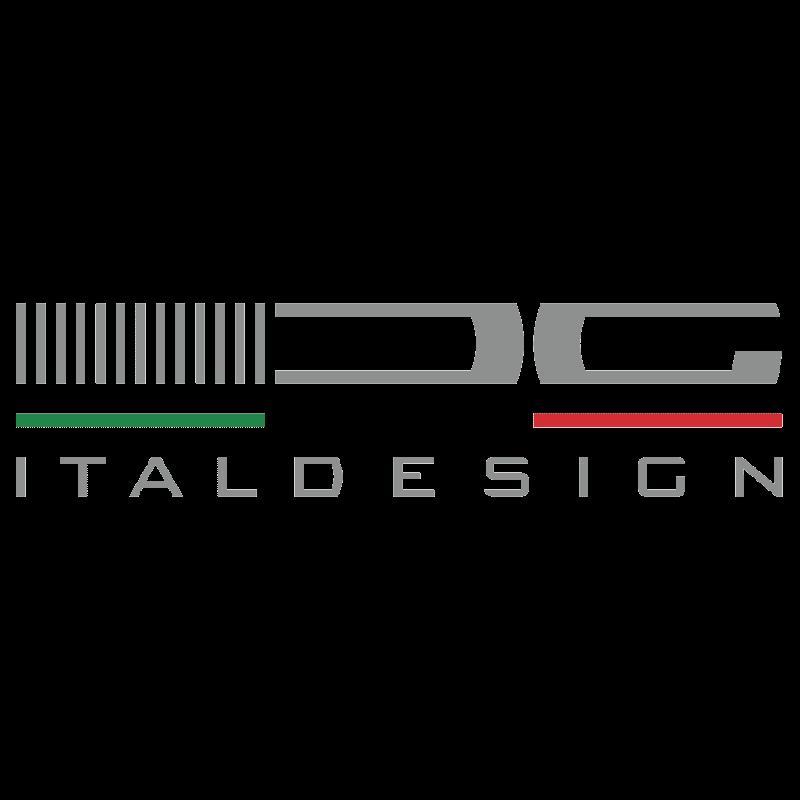 ItalDesign
