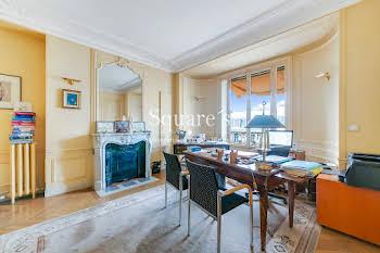 Appartement 7 pièces 175 m2