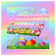 Easter Day Keyboard Theme APK