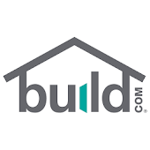 Build - Home Improvement & Free Project Advice