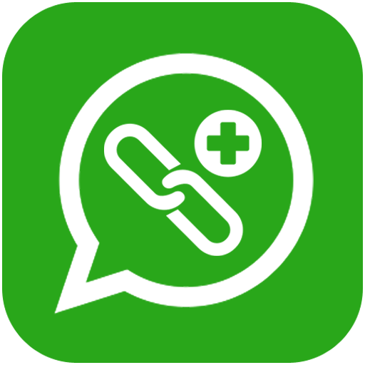 Download Group Link For Whatsapp On Pc Mac With Appkiwi Apk
