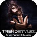 Trendstylez icon