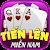 Tien Len Mien Nam - tlmn file APK for Gaming PC/PS3/PS4 Smart TV