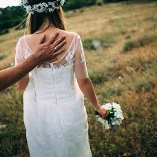Wedding photographer Demien Demin (damien). Photo of 06.08.2015
