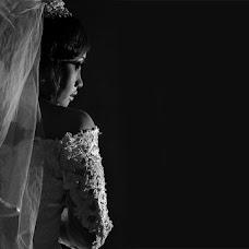 Wedding photographer Adi Prabowo (adiprabowo). Photo of 27.09.2016