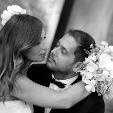Wedding photographer Marzia Reggiani (marziafoto). Photo of 16.09.2015