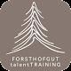 Forsthofgut talentTRAINING Download for PC Windows 10/8/7