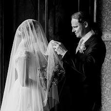 Wedding photographer Jurgita Lukos (jurgitalukos). Photo of 22.05.2017