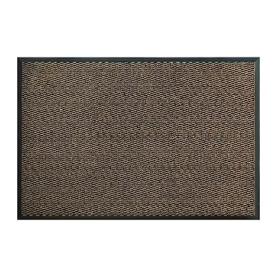 Коврик придверный X Y Carpet Faro Бежевый 60Х90