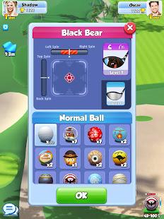 Download Full Golf Rival 2.26.1 APK