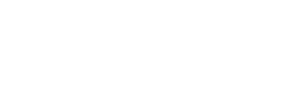 Ashley Acker Consulting