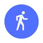 App Pedometer Walking Staps APK for Windows Phone