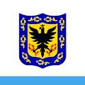 Bogotá - CO icon