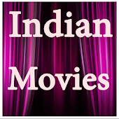 Indian Movies 2017