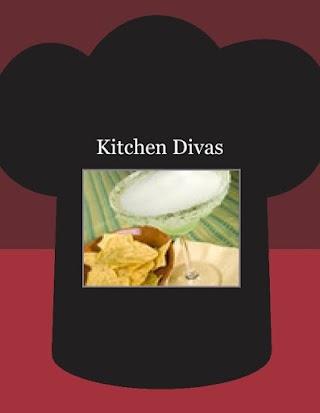 Kitchen Divas