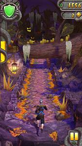 Temple Run 2 v1.29.1 Mega Mod