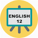 English 12 Download for PC Windows 10/8/7