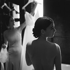 Свадебный фотограф Adil Youri (AdilYouri). Фотография от 25.09.2019