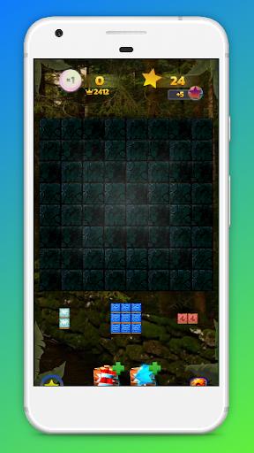 Télécharger Gratuit Blok Bulmaca apk mod screenshots 1
