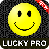 Lucky Pro NOROOT - PRANK !