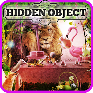 Hidden Object – Classic Fables for PC and MAC