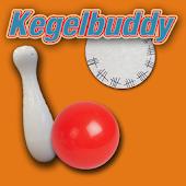 Kegelbuddy (nine pin bowling)