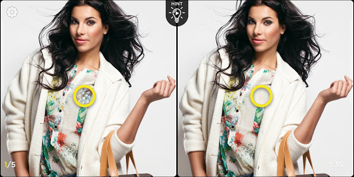 Spot the Difference - Insta Vogue 1.2.1 screenshots 17