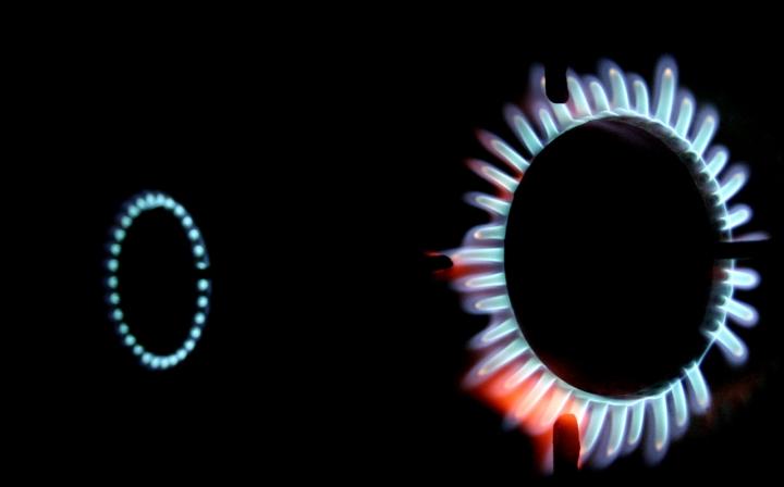 L'eclissi di CobraPel