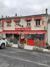 locaux professionels à Montauville (54)