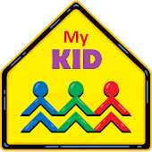 My Kid: School App For Parents