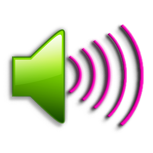 samsung whistle ringtone high volume