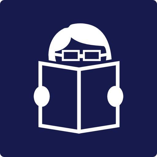 App Insights: English Grammar Basics – Practice & Improve