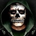 Halloween 2020 - Scary photo icon