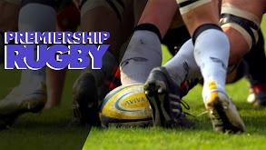 Premiership Rugby thumbnail