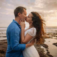 Wedding photographer Evgeniya Bakanova (zhenyabakanova). Photo of 03.09.2014