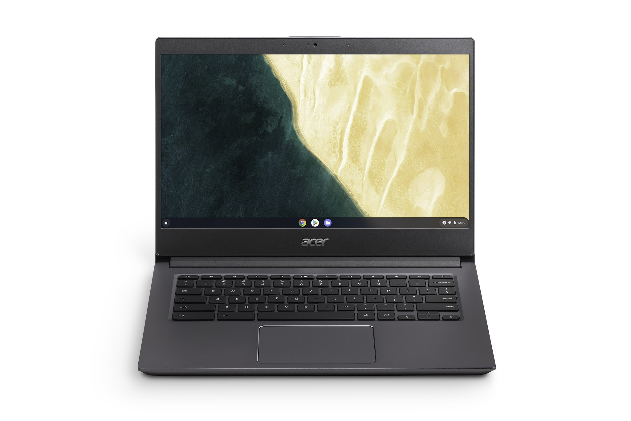 Acer Chromebook 714 - photo 2